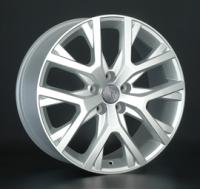 Реплика (LS) VW146 8x18 5x112 DIA57.1 ET40 S