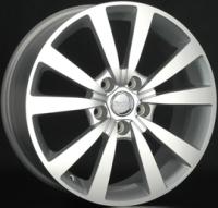 Реплика (LS) VW158 6.5x16 5x112 DIA57.1 ET50 SF