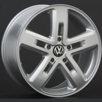 Реплика (LS) VW21 8x18 5x130 DIA71.6 ET57