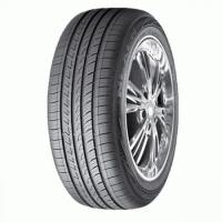 Roadstone N'Fera AU5 215/60R16 95V