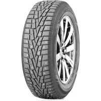 Roadstone Winguard Winspike TK 235/55R17 103T Шип