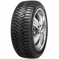 Sailun Ice Blazer WST3 185/65R15 92T XL Шип