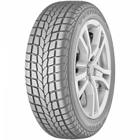 Dunlop SP Winter Sport 400 225/60R16 98H