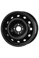 Стальные диски Magnetto 15009 6x15 4x100 DIA60.1 ET50