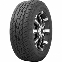 Toyo Open Country A/T plus 225/75R15 102T