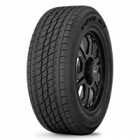 Toyo Open Country H/T 235/75R15 104/101S