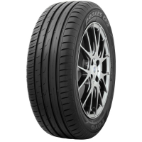 Toyo Proxes CF2 SUV 175/80R16 91S