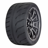 Toyo Proxes R888R 205/55R16 94W XL ZR