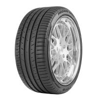 Toyo Proxes Sport 235/55R17 99Y ZR