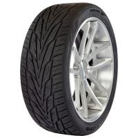 Toyo Proxes S/T III 215/60R17 100V