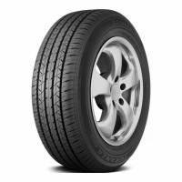 Bridgestone Turanza ER33 235/45R18 94Y