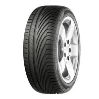 Uniroyal Rainsport 3 SUV 235/55R17 99V FR