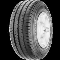 Kormoran Vanpro B2 215/65R15C 104/102T