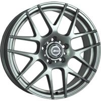 X-Race AF-02 6x15 4x100 DIA60.1 ET50 GMWSI