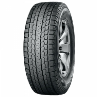 Yokohama Ice Guard G075 235/55R18 100Q