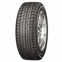 Yokohama Ice Guard IG50 plus 195/65R15 91Q