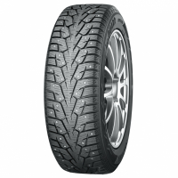 Yokohama Ice Guard stud IG55 235/55R18 104T Шип