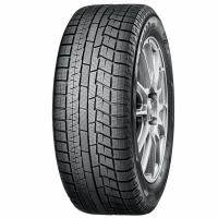 Yokohama Ice Guard IG60 195/65R15 91Q